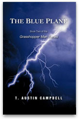 The Blue Plane